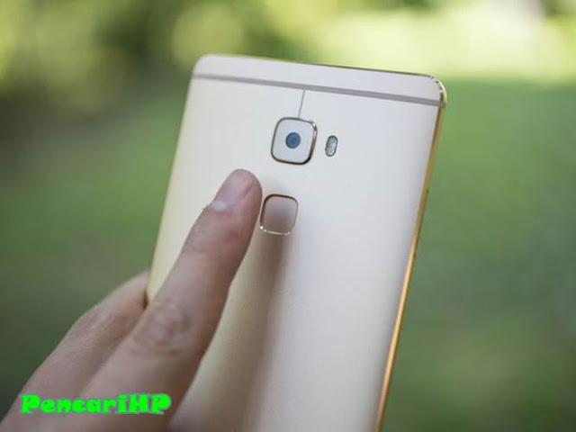 Huawei Mate S sanggup menciptakan foto yang tajam Review Huawei Mate S : Ramping dan Bodi Logam, Tapi Tidak Terlalu Wah