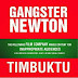 'Gangster Newton' Web Series on YouTube and Arré Plot Wiki, Cast,Timing, Watch Online,Promo