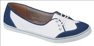 Model Dan Harga Sepatu Wanita Terbaru
