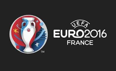 Euro 2016 (UEFA) PC Game