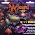 First Look at the All New Wizard101 Dino Bundle