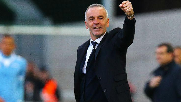 Perjuangan Inter Milan Akan Sangat Berat