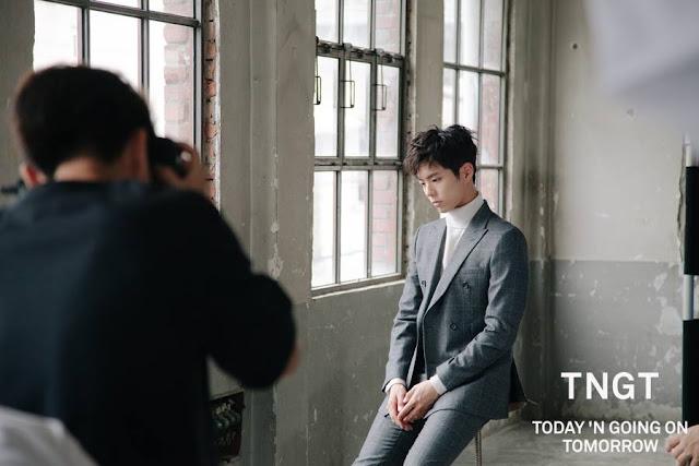 朴寶劍-TNGT-粉絲簽名會