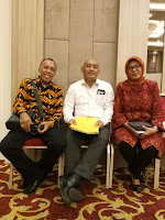 DPMDes Kabupaten Bima Bakal Dapat Paket Bantuan Embung Desa Senilai Rp700 juta