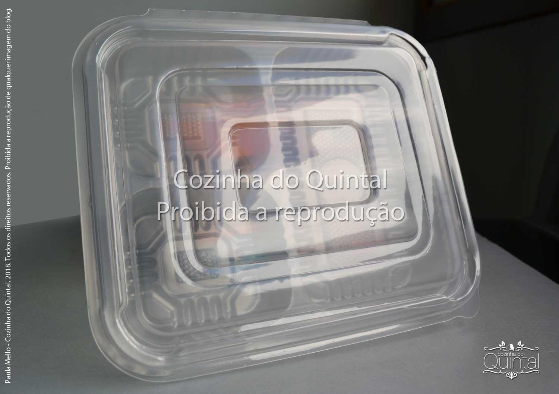 Proibida a reprodução da imagem. Respeite os direitos autorais!! Faça e Venda lancheira Infantil com sugestão de embalagem Galvanotek G 323 na Cozinha do Quintal