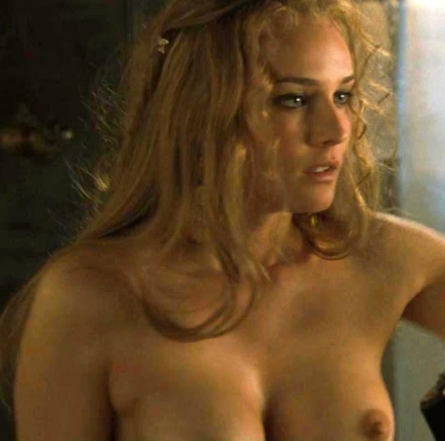 Paparazzi Tits Diane Kruger  naked (85 photo), 2019, cameltoe