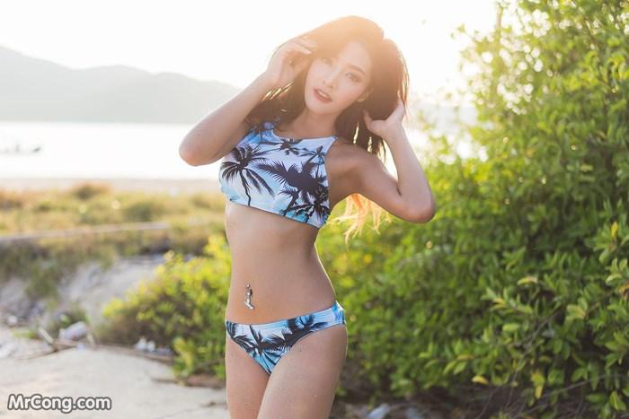 Image Girl-xinh-sexy-Thai-Lan-Phan-13-MrCong.com-0027 in post Những cô gái Thái Lan xinh đẹp và gợi cảm – Phần 13 (1059 ảnh)