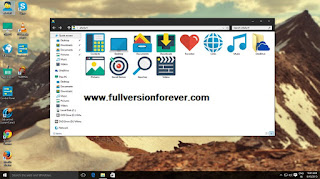 download free full version software and games for PC