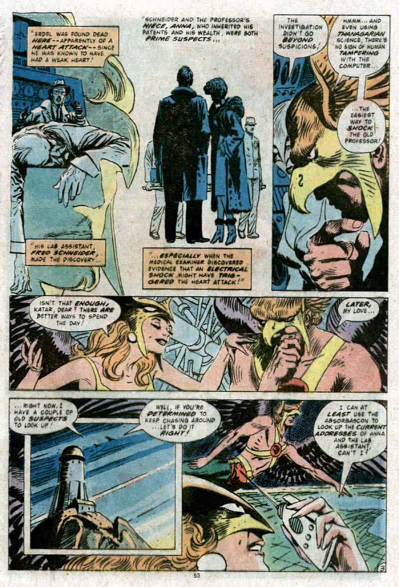 Detective Comics (1937) 500 Page 56