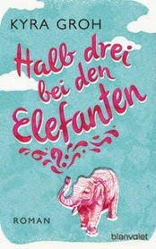 http://sophies-little-book-corner.blogspot.de/2014/10/rezension-halb-drei-bei-den-elefanten.html