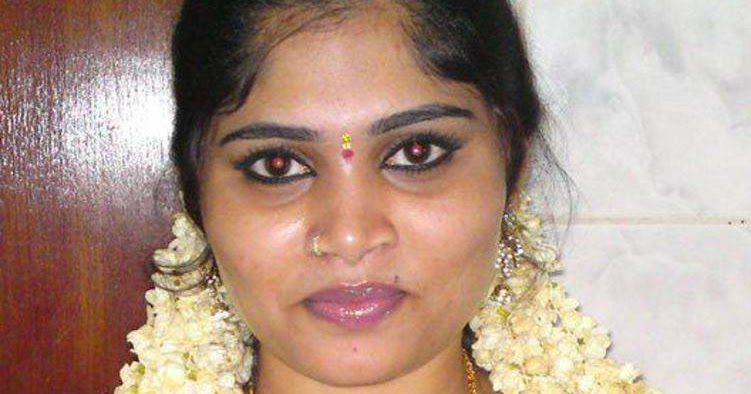 Women looking for Men in Dating Vijayawada