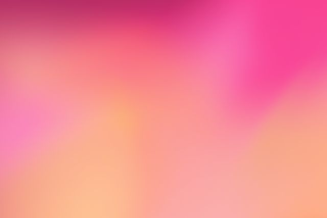 Pink Meshes Wallpapers Nokia N1