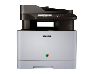 Samsung SL-C1860FW Printer Driver  for Windows