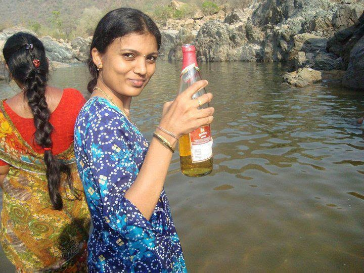 Tamil housewife photos