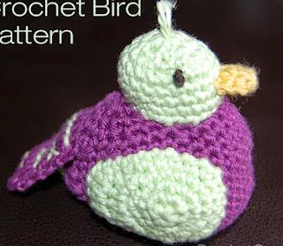 http://translate.googleusercontent.com/translate_c?depth=1&hl=es&rurl=translate.google.es&sl=en&tl=es&u=http://www.crochetgranny.com/crochet-bird-pattern/&usg=ALkJrhgEIXOSEQINhre9_5-YqLz5xyeAhg