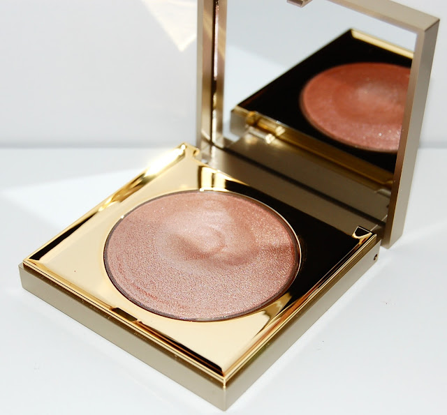 Stila Heaven's Hue Highlighter in Kitten