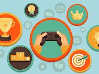 5 Game Keren Android di Tahun 2016 yang Wajib Kamu Coba