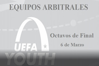 arbitros-futbol-UEFA-youth-League (2)