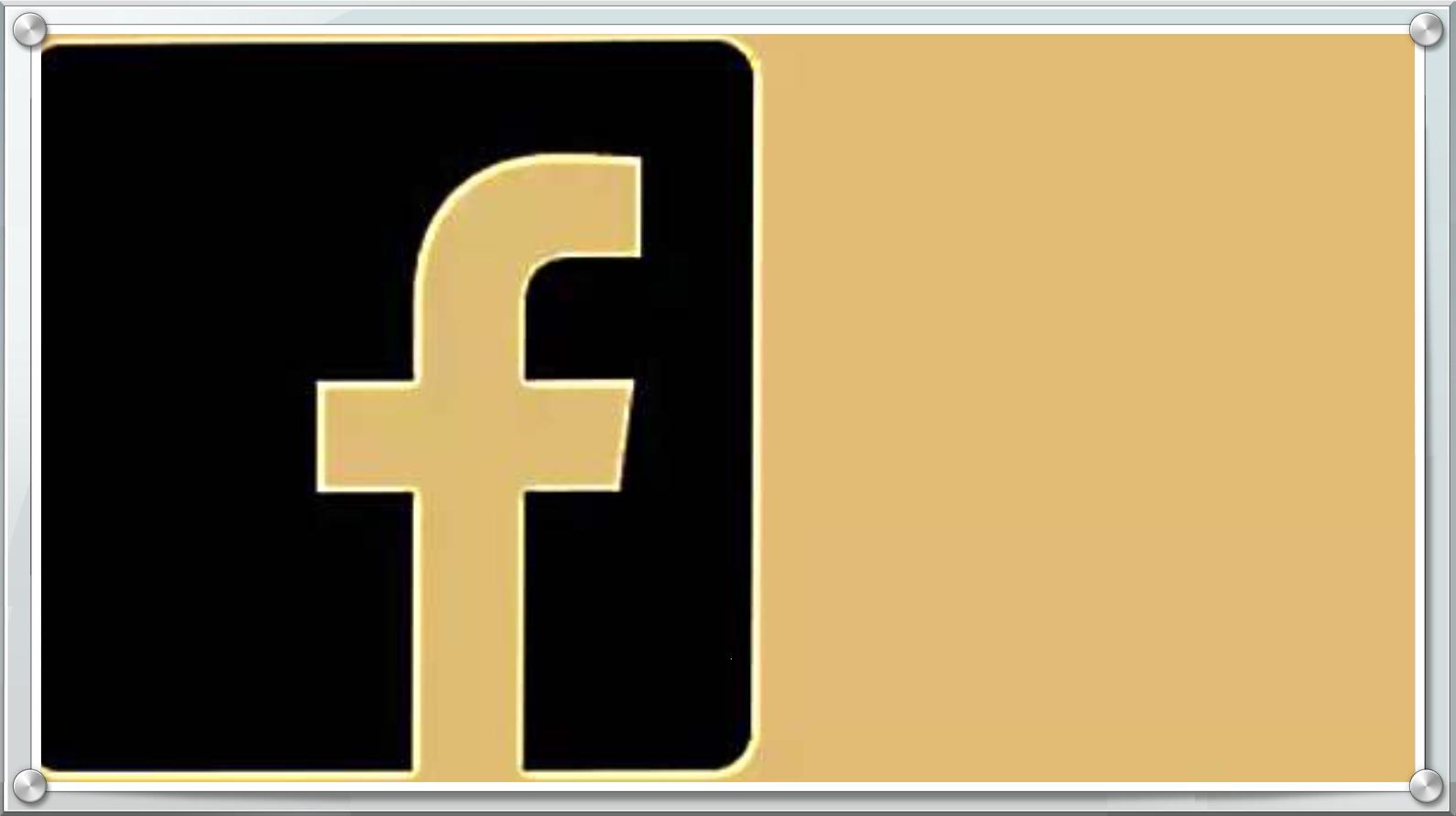 facebook gaul selamat datang di facebook gaul. Black Bedroom Furniture Sets. Home Design Ideas