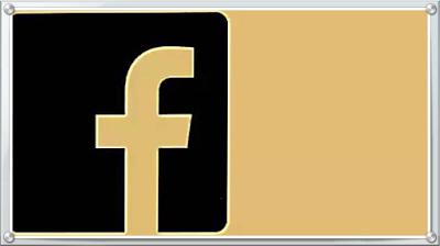 Cara Gaul di Facebook