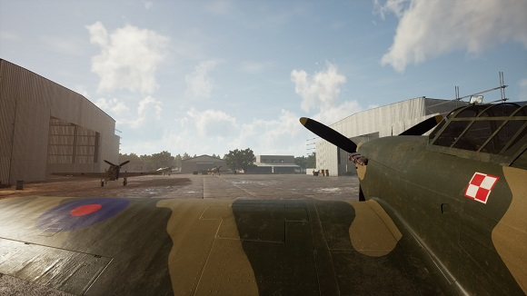 303-squadron-battle-of-britain-pc-screenshot-www.deca-games.com-2