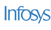 Infosys Training Placement Papers Interview Question Pattern For BTECH ECE CSE IT Freshers