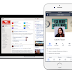 Facebook debuts Workplace, Social Networking for Companies