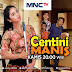 Download Lagu Dilema Dewi Persik OST Centini Manis