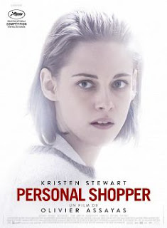 Baixar Personal Shopper Legendado Torrent