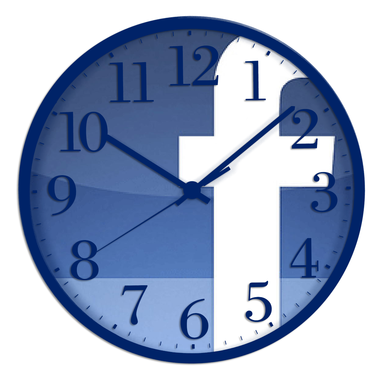 facebook-post-schedule-fanpage