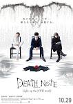 Quyển Sổ Tử Thần: Khai Sáng Thế Giới Mới - Death Note: Light Up the New World