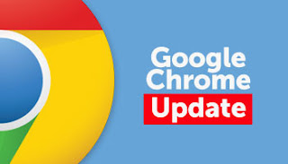 google chrome,download,software,browser