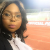 'I'm tired of excuses for non-payment' - Mpho Maboi and Rami Chuene want their moolah