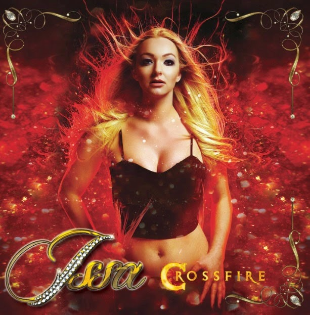 http://rock-and-metal-4-you.blogspot.de/2015/02/cd-review-issa-crossfire.html