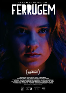 Ferrugem - filme