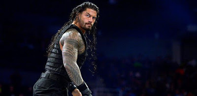 new latest hd action mania hd roman reigns hd wallpaper download43
