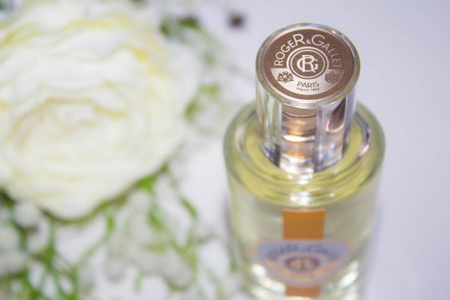 eau-parfumee-bois-d-orange-roger-gallet