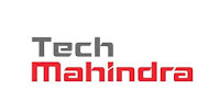 Tech Mahindra Off Campus for Freshers - On 13th June 2016