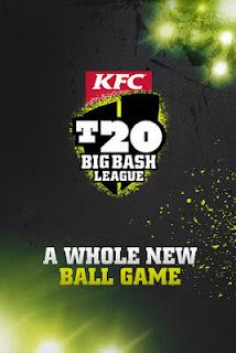 kfc t20 big bash game download