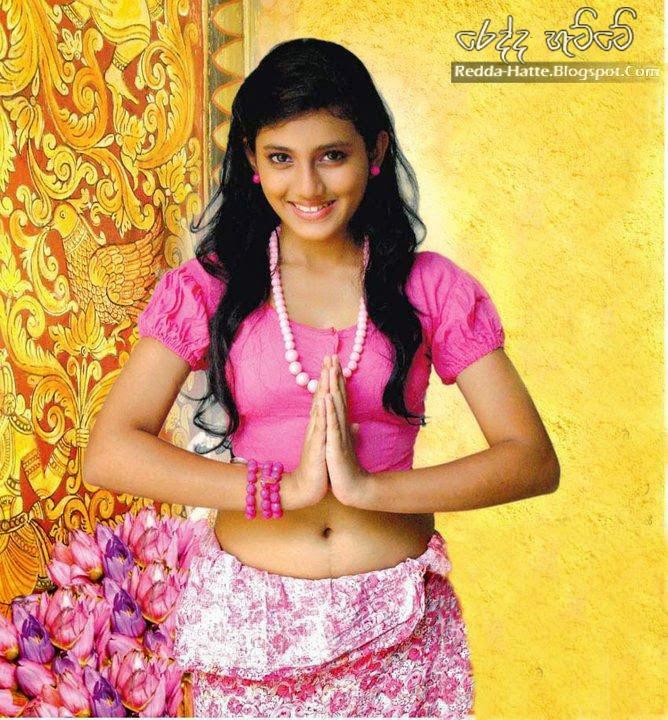 Sheshadri Priyasad Redda Hatte