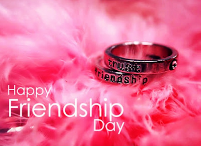 Happy Friendship Day Status For Whatsapp In Hindi Language Font 2017