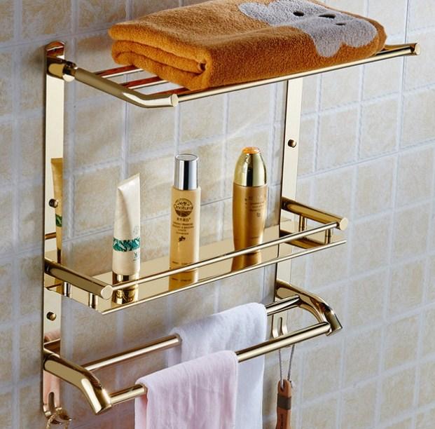 Tempat sabun kamar mandi stainless - Tempat Sabun Kamar Mandi Minalis