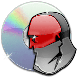 IsoBuster Pro v4.5 Build 4.5.0.00 Full version