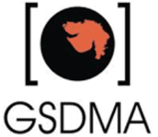 GSDMA Jobs