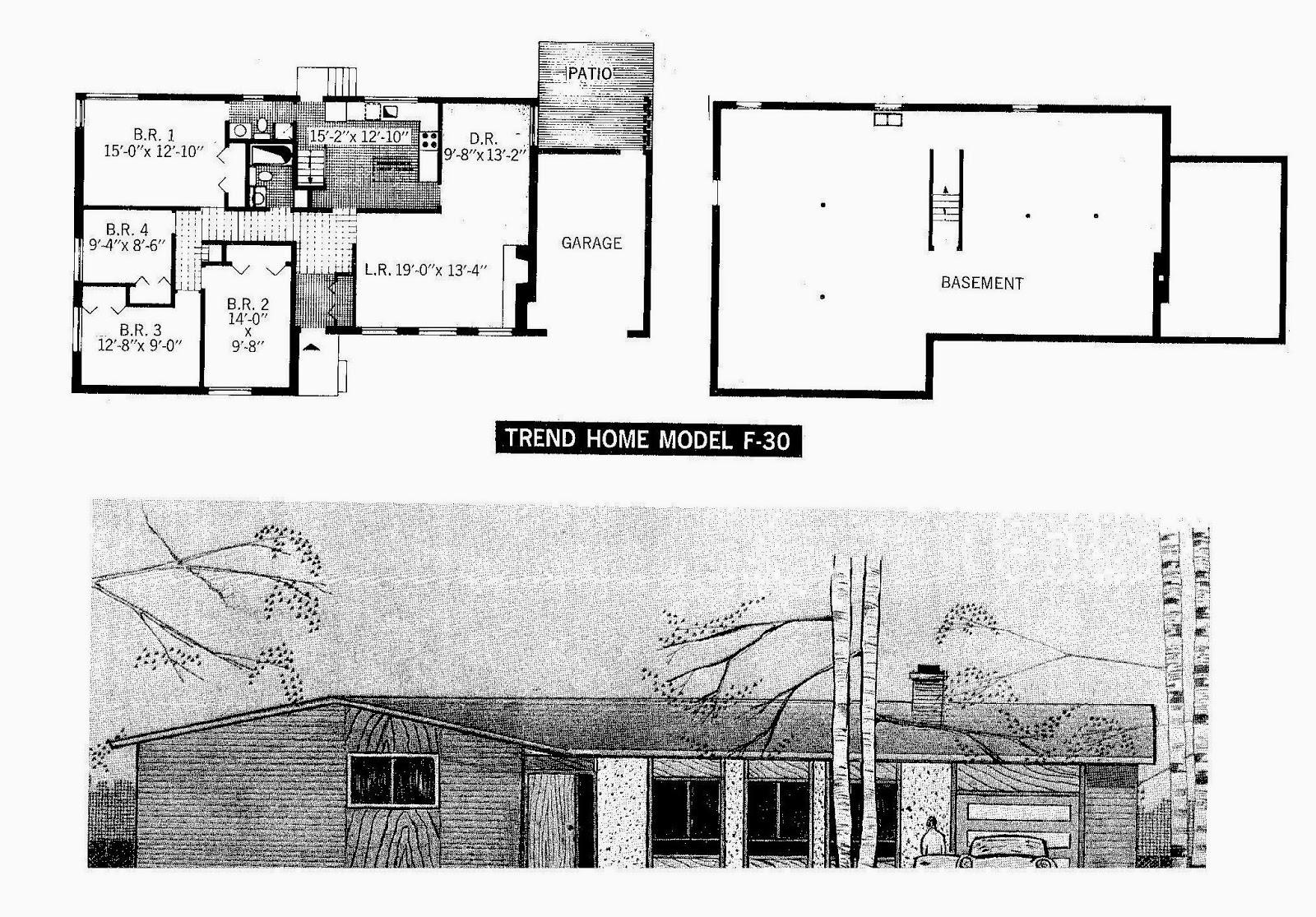 Trend Homes Floor Plans Trend Homes Floor Plans Az Beautiful – Trend Homes Floor Plans Az