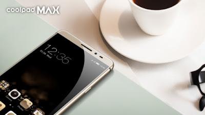 Android kamera 13 MP berkualitas tinggi