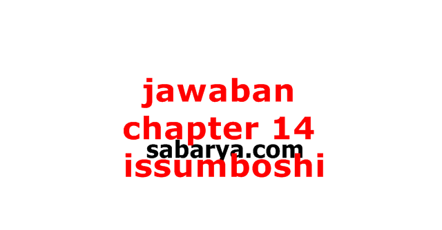 task 2 comprehension questions answer the following questions briefly,jawaban chapter 12 talking about an idol,jawaban comprehension questions meeting my idol,supremum dan infimum,kunci jawaban pkn kelas 12 halaman 141,jawaban chapter 14 issumboshi,akibat negatif konflik dalam kaitannya dengan proses integrasi bangsa,mapenda kab bogor sertifikasi 2017,mapenda kab bogor,kunci jawaban pkn halaman 141,soal ujian ut pdgk 4405,kunci jawaban analisis real bartle,contoh soal partograf dan jawabannya,task 3 comprehension questions answer the following questions briefly,soal ujian ut non pendas,based on the text can you guess what ecotourism is,tuliskan beberapa akibat negatif konflik dalam kaitannya dengan proses integrasi bangsa,mapenda bogor,jawaban pkn kelas 12 halaman 141,soal ujian universitas terbuka download