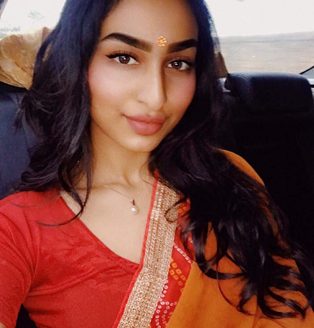 Deepti Jal Singh 8
