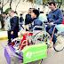 Programan diversas actividades desde la Dirección de Discapacidad de la Municipalidad