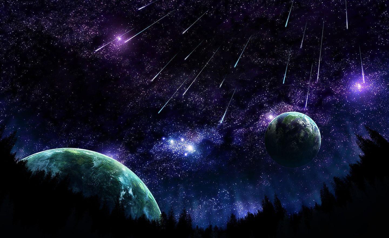Photography Plus 47 Galaxy Hd Wallpaper Space Universe